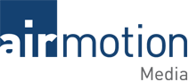airmotion_media_logo_90hoch1