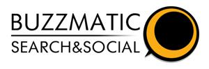 buzzmatic_logo_300-breit