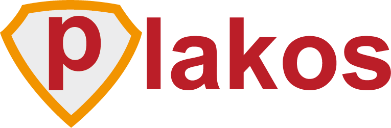 logo_plakos_farbe