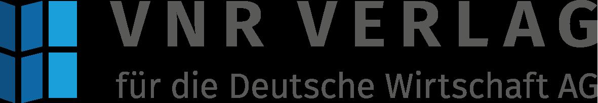 vnr_logo